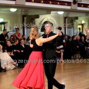 Novice ballroom 603