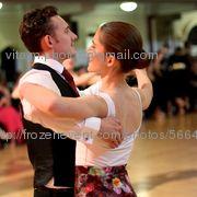 Novice ballroom 608