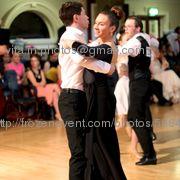 Novice ballroom 611