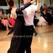 Novice ballroom 613
