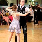 Novice ballroom 614