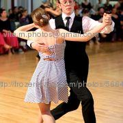 Novice ballroom 615