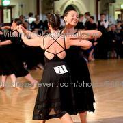 Novice ballroom 616