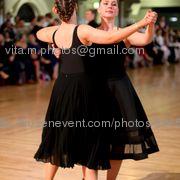 Novice ballroom 617