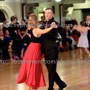 Novice ballroom 618