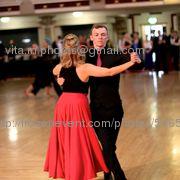 Novice ballroom 619