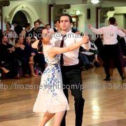 Novice ballroom 621