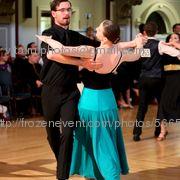 Novice ballroom 624