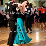 Novice ballroom 625