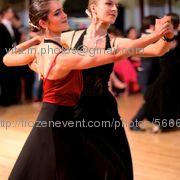 Novice ballroom 631