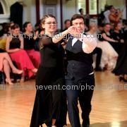 Novice ballroom 632