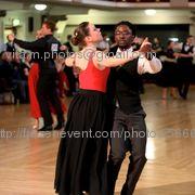 Novice ballroom 633