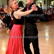 Novice ballroom 634