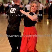 Novice ballroom 635