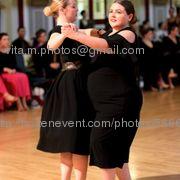Novice ballroom 636