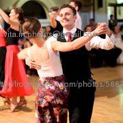 Novice ballroom 640