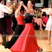 Novice ballroom 641