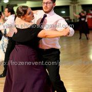 Novice ballroom 643