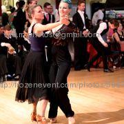 Novice ballroom 646