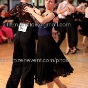 Novice ballroom 647
