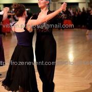 Novice ballroom 648