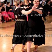 Novice ballroom 651