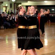 Novice ballroom 653