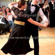 Novice ballroom 655