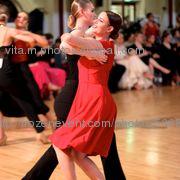 Novice ballroom 656