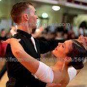Novice ballroom 659