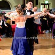 Novice ballroom 660