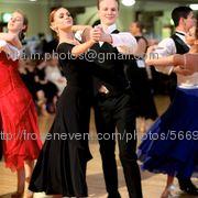 Novice ballroom 662