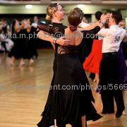 Novice ballroom 664