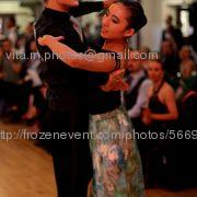 Novice ballroom 665
