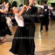 Novice ballroom 667