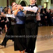 Novice ballroom 668