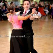 Novice ballroom 670