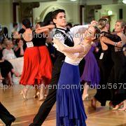 Novice ballroom 671
