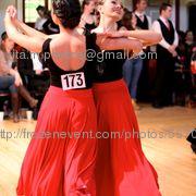 Novice ballroom 672