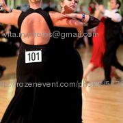 Novice ballroom 673