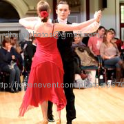 Novice ballroom 674