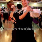 Novice ballroom 675