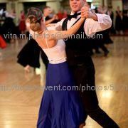 Novice ballroom 679