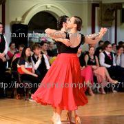 Novice ballroom 680