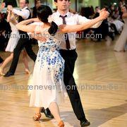 Novice ballroom 685