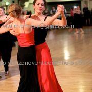 Novice ballroom 687