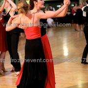 Novice ballroom 688