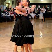 Novice ballroom 691