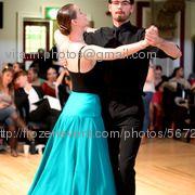Novice ballroom 692