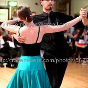 Novice ballroom 693